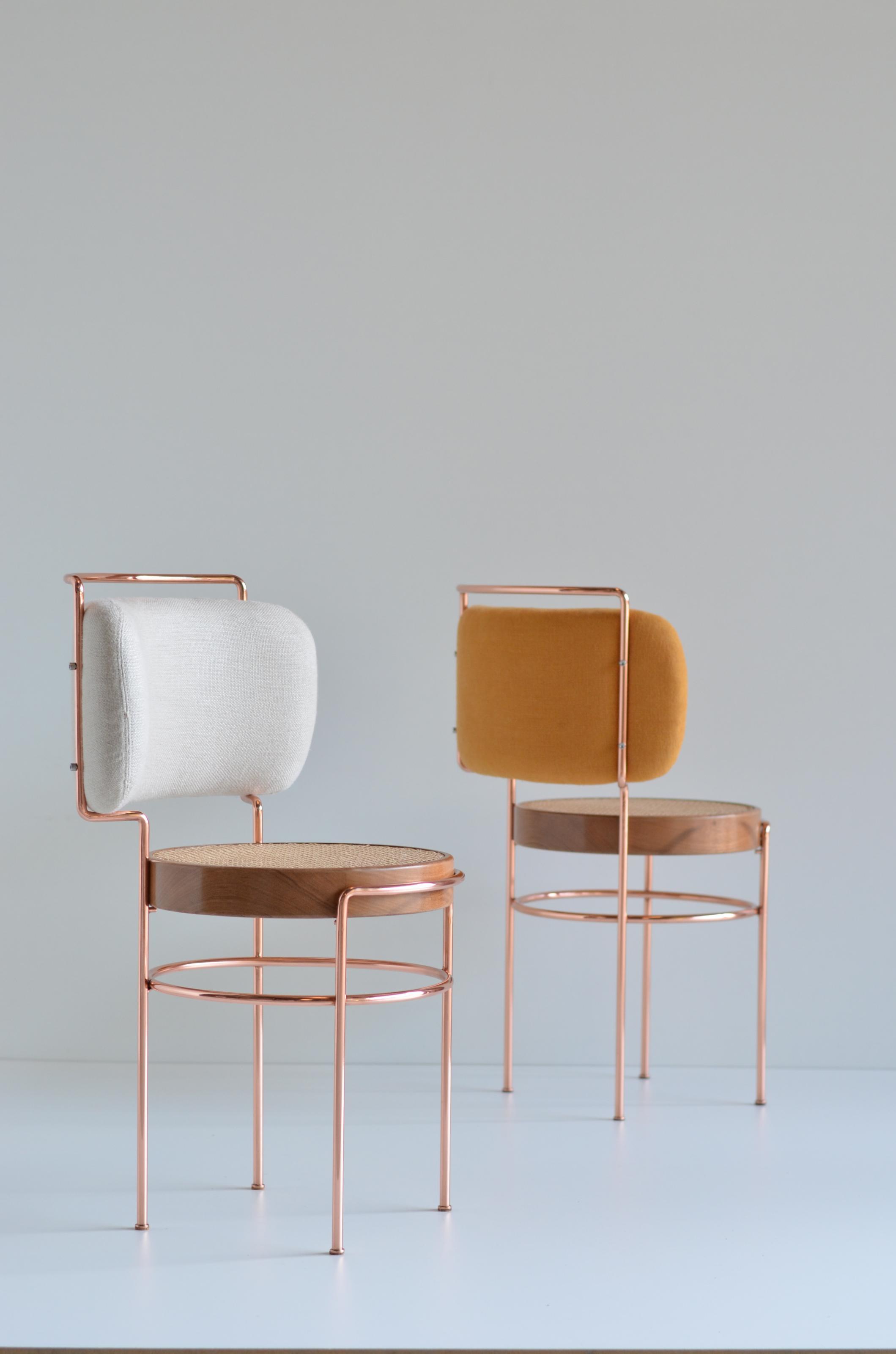 Cadeira Iai Boobam -> Imagens De Uma Cadeira