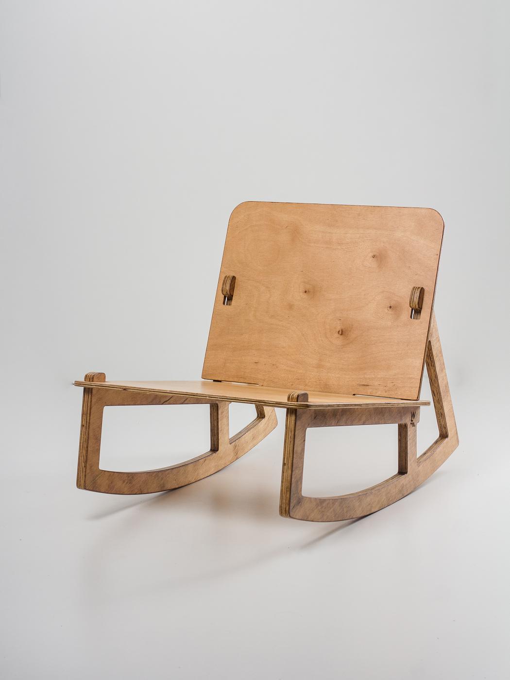 Cadeira Marte Boobam -> Imagens De Uma Cadeira