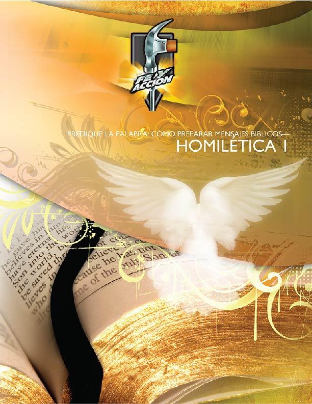 Homilética 1