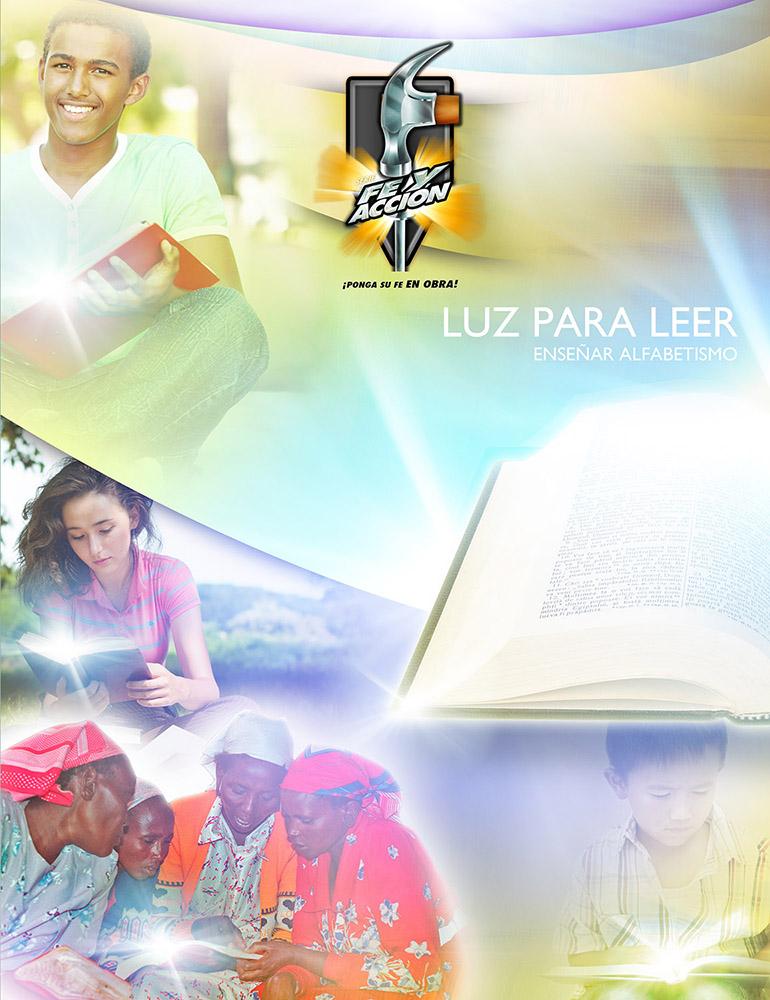Luz para leer