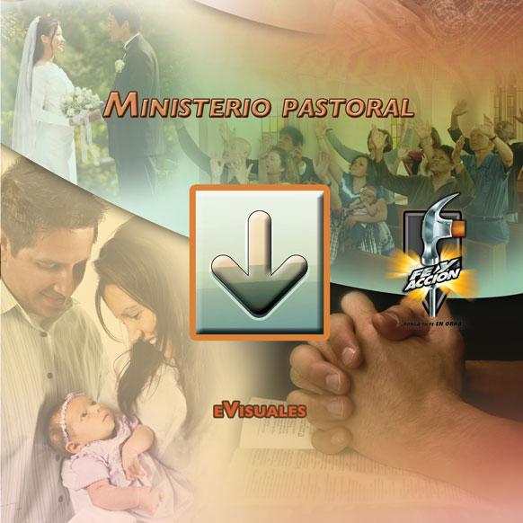Ministerio Pastoral
