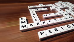 Does Your Marketing Strategy For Startups Include All Of These?