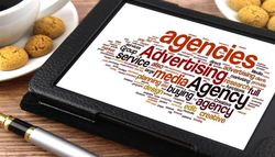 How To Select The Right Advertising Agency For Your Campaign?