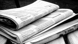 How Do You Know The Best Newspaper Advertising Rates?