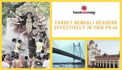 Target Bengali Readers Effectively This Puja With Anandabazar