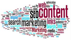 What Are The Advantages Of Online Marketing?
