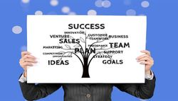 Challenges Small Businesses Struggle With