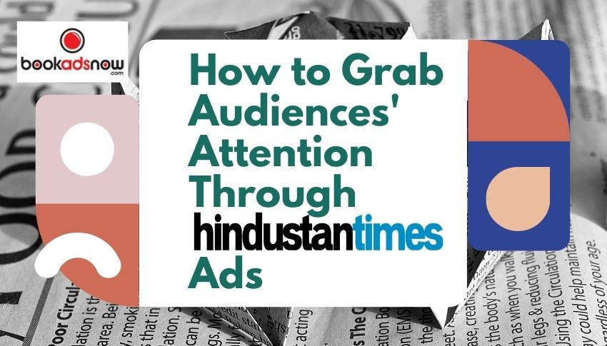 Audiences from Hindustan Times