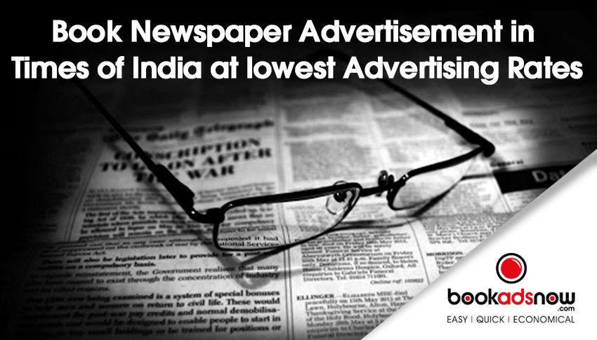 adrates times of india