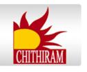 Kalaignar Chithiram