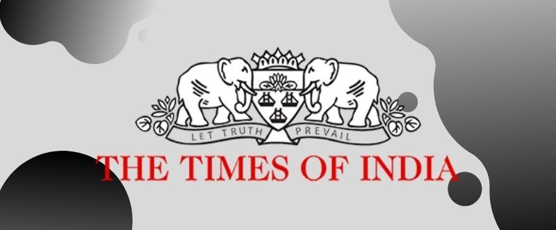Times of India ad booking online