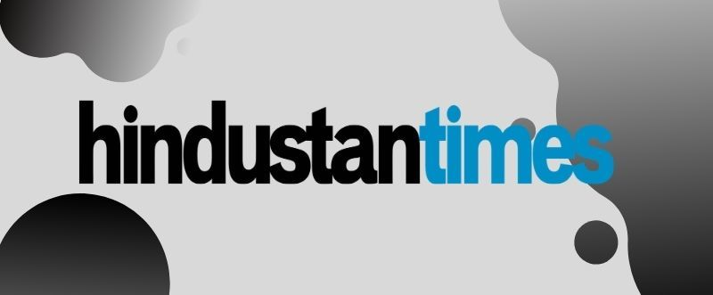 Hindustan Times ad booking online