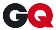 GQ India