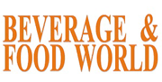 Beverage & Food World