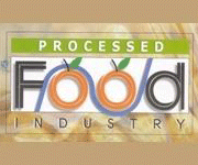 Processed Food Industry Advertisement
