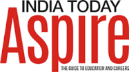 India Today Aspire