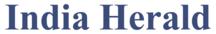 Indian Herald