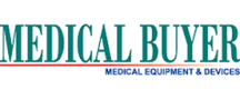 Medical Buyer