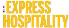 Express Hospitality Advertisement