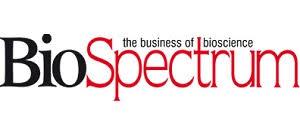BioSpectrum India Advertisement