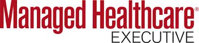 Healthcare Executive Advertisement
