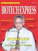 Biotech Express