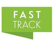 Fast Track Advertisement