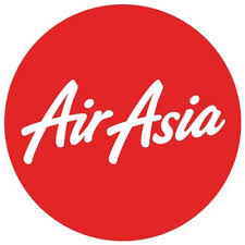 Air Asia Shopping Catalogue Advertisement