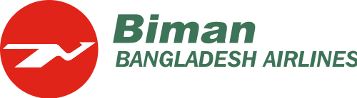 Bihanga- Biman Bangladesh Advertisement