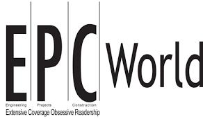 EPC World Advertisement