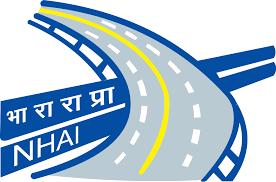 Indian Highways Advertisement