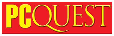 PC Quest Advertisement