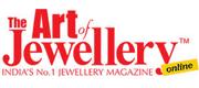 Art of Jewellery Advertisement