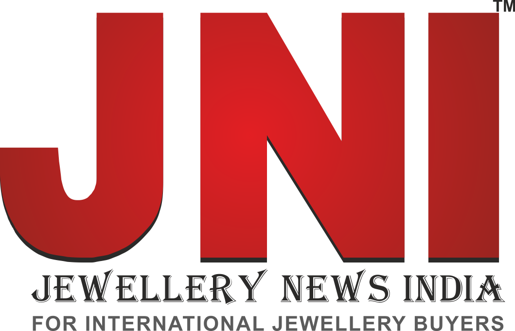 Jewellery News India Advertisement