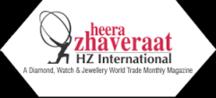 Heera Zhaveraat