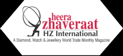 Heera Zhaveraat Advertisement