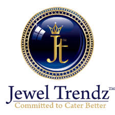 Jewel Trendz Advertisement