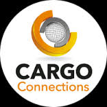 Cargo Connect Advertisement