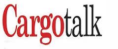 Cargo Talk Advertisement