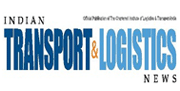Indian Transport & Logistics News