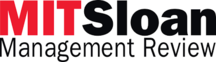 Materials Management Review