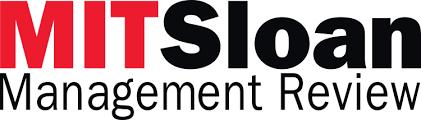 Materials Management Review Advertisement