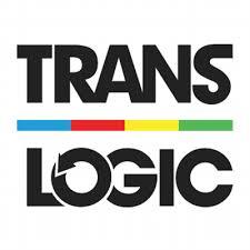 Translogic Advertisement