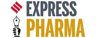 Express Pharma Advertisement
