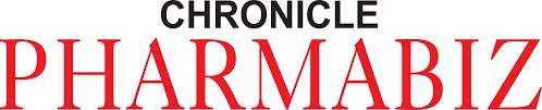 Chronicle Pharmabiz Advertisement