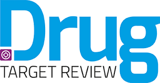 Indian Drug Review Advertisement