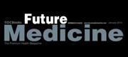 Future Medicine