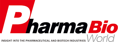 Pharma Bio World Advertisement