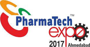 Pharmatech Advertisement