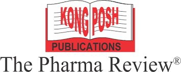 The Pharma Review Advertisement